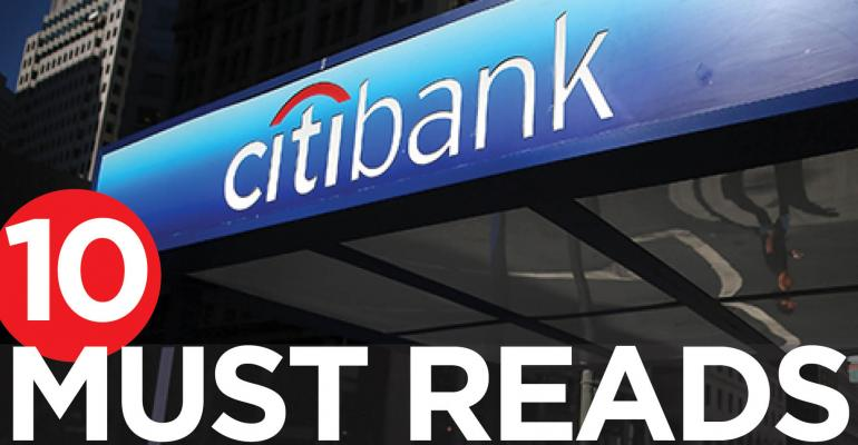 10 Must Reads for the CRE Industry Today (March 23, 2016)