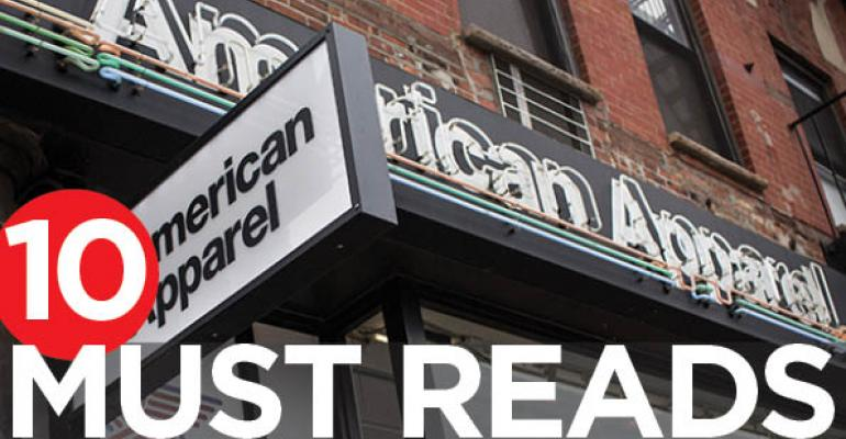 10 Must Reads for the CRE Industry Today (April 21, 2016)