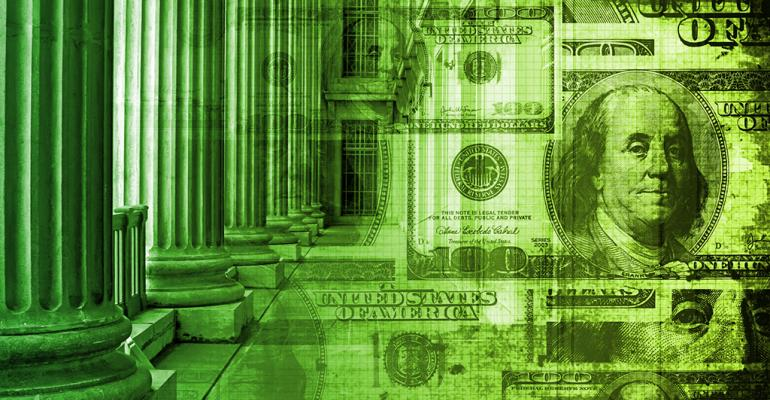 The Benefits and Risks of Online CRE Lending