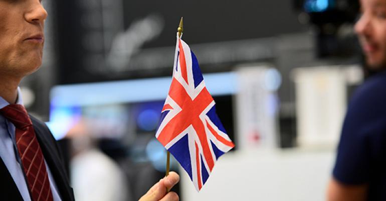 Brexit Could Bring More CRE Investors to U.S. Shores