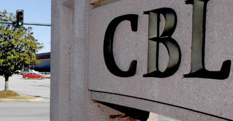Can CBL Still Stage a Comeback?