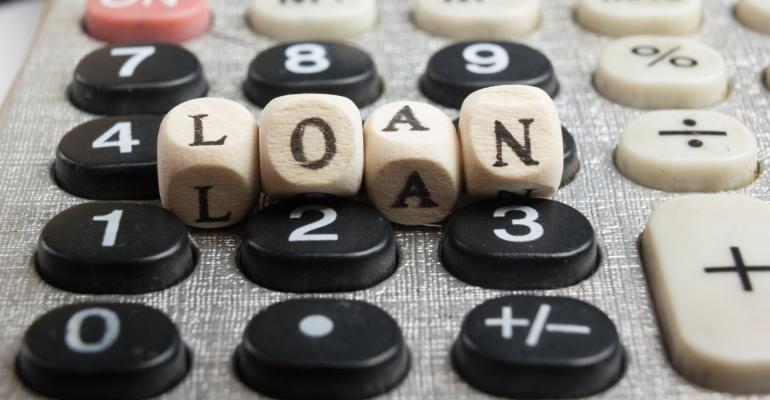 Creating Demand for Investment in Secured Loans