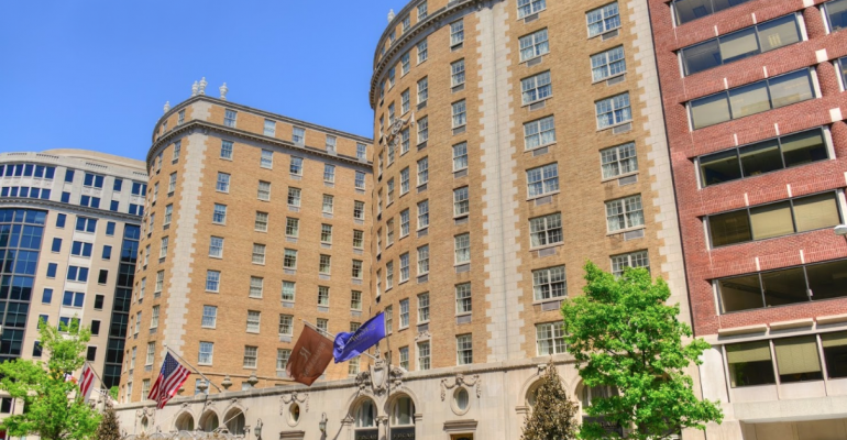 Four Ways Hotel Owners are Maximizing Returns