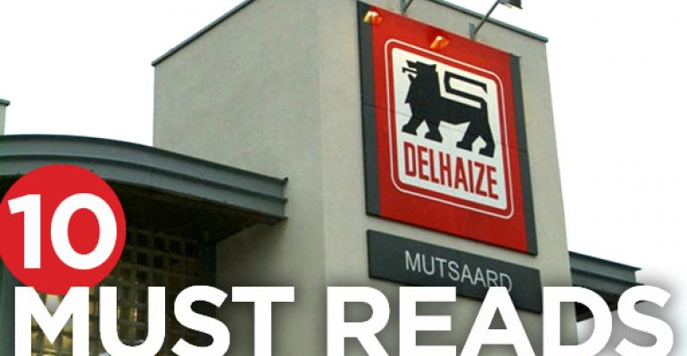ten must reads ahold delhaize merger