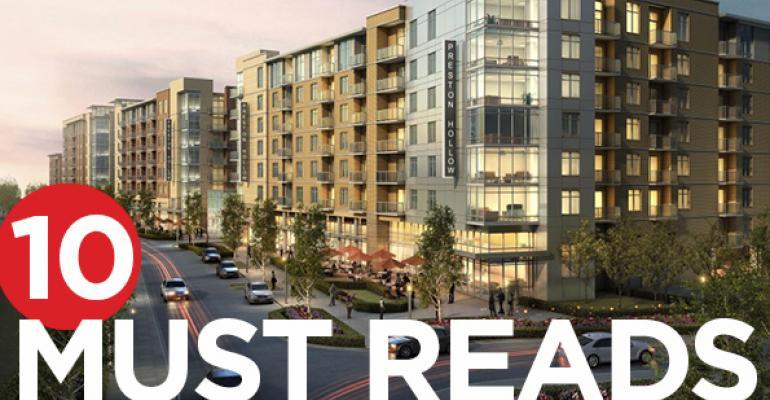 ten must reads millennial apartments