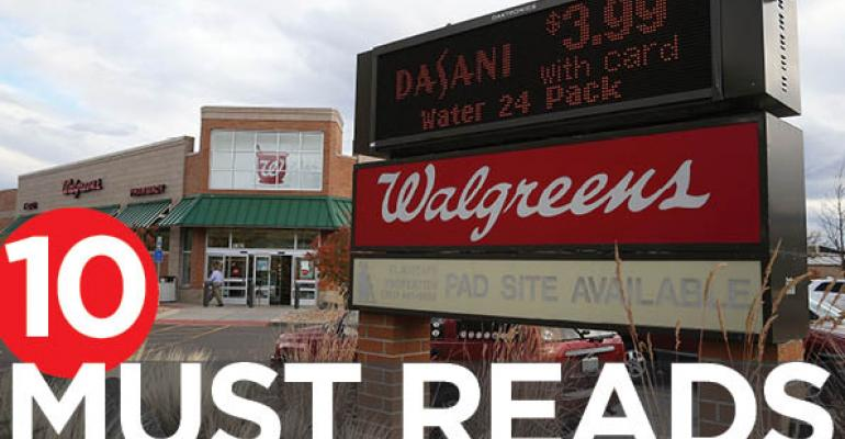 10 Must Reads for the CRE Industry Today (September 30, 2016)