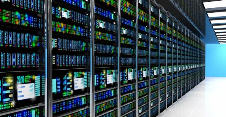 Tax Incentives for Data Center Development Attract New Scrutiny