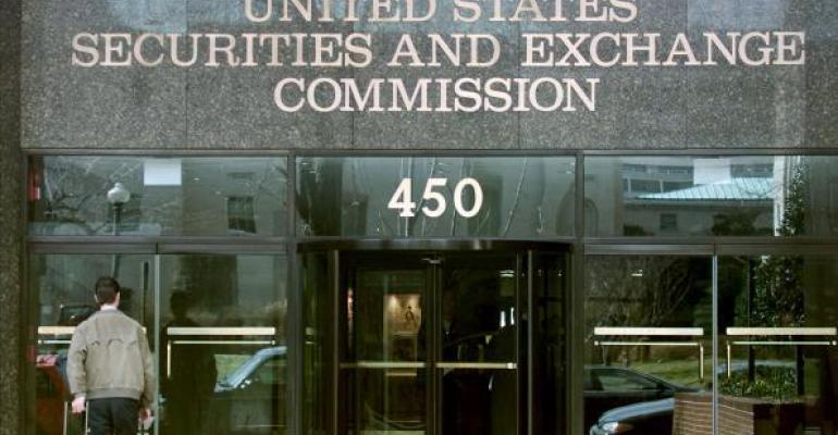 Former ARCP CFO Denies Federal Fraud Charges