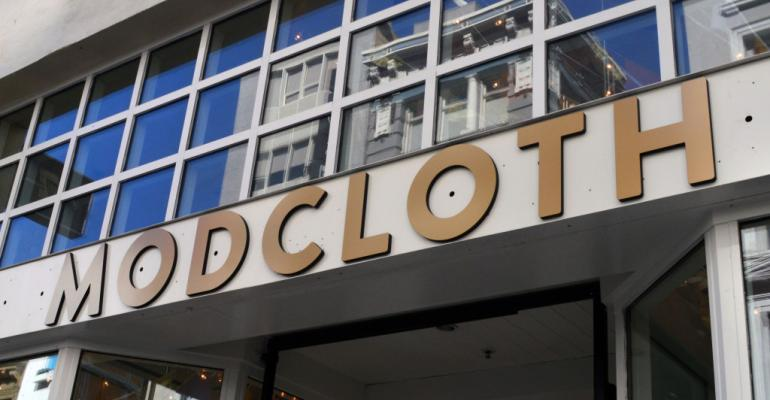 This Hip, Weird Clothing Store Wants to Take Over America