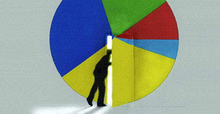 TICs 2.0: Securitized 1031 Industry Is Making a Comeback