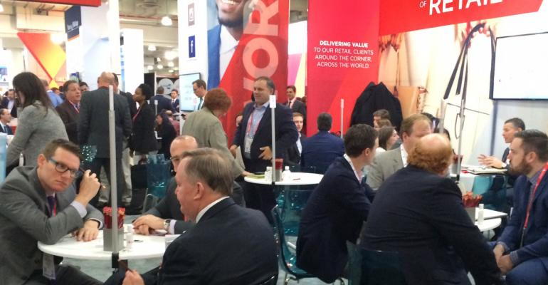 Nine Takeaways from ICSC New York National Deal Making Conference, Day One