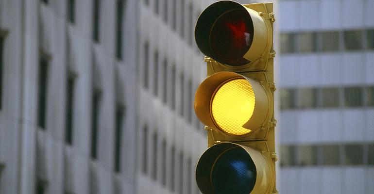 Ex-Goldman Rainmaker Says Chinese Investors Pause on U.S. Deals