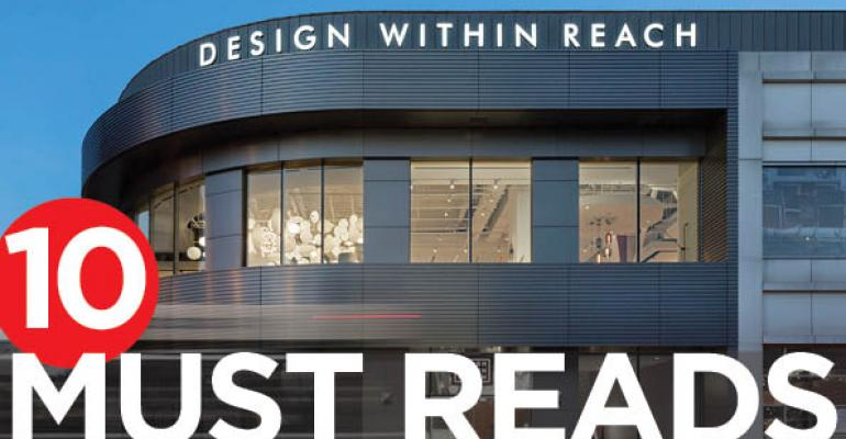10 Must Reads for the CRE Industry Today (January 27, 2017)