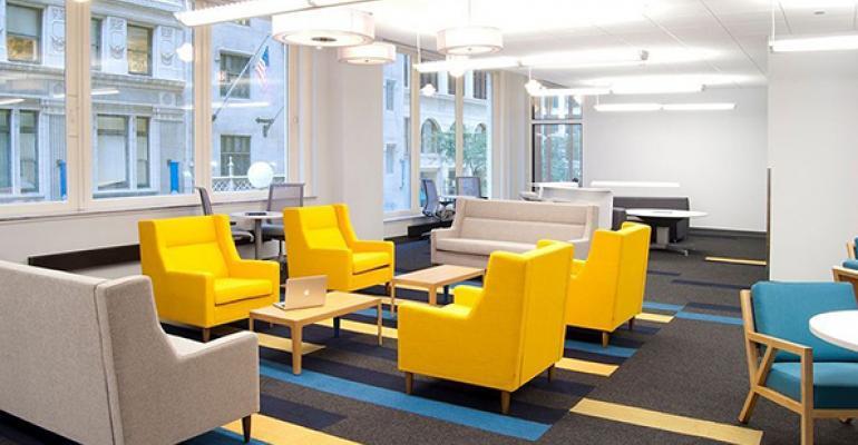 student housing CA Ventures