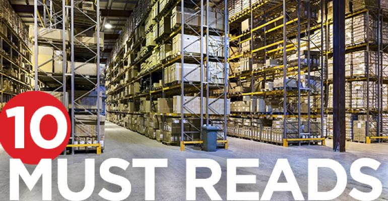ten must reads industrial real estate