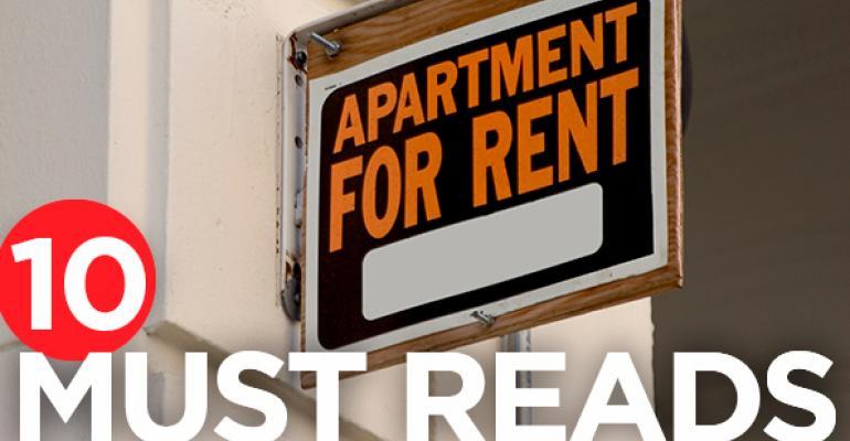 ten must reads renters