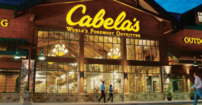 Cabela's Deal Is Salvageable and Pessimism Is Overdone: Gadfly