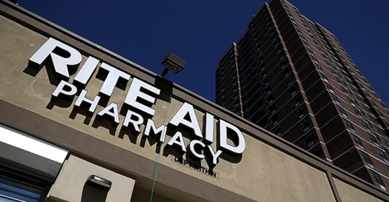 What Will Rite Aid Divestitures Mean for Net Lease Investors?