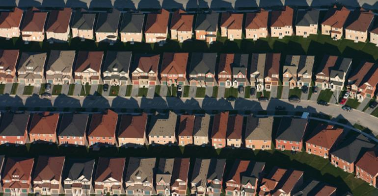 Invitation Homes' Fannie Mae Deal May Have Implications for the SFR Market
