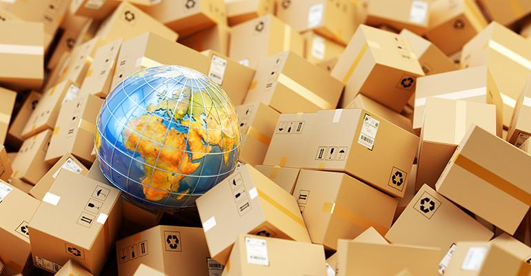 retailer import packages