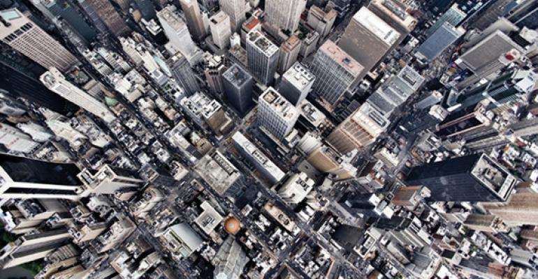17 Takeaways from the NYU REIT Symposium