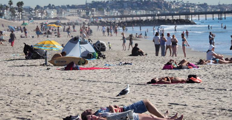 venice beach CA_ROBYN BECK AFP Getty Images-877587508.jpg