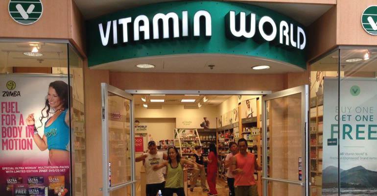 vitamin-world