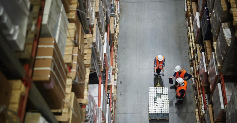 warehouse-GettyImages-691194360.jpg