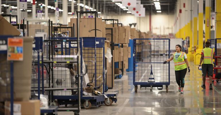 warehouse-GettyImages-825338406.jpg