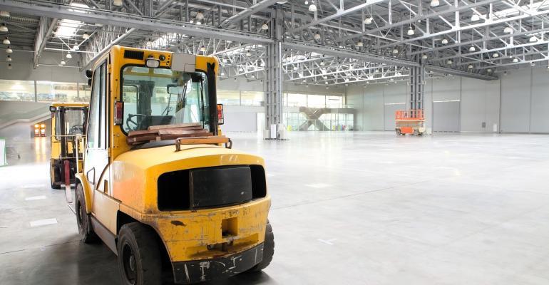 warehouse-empty-yellow-loader-TS.jpg