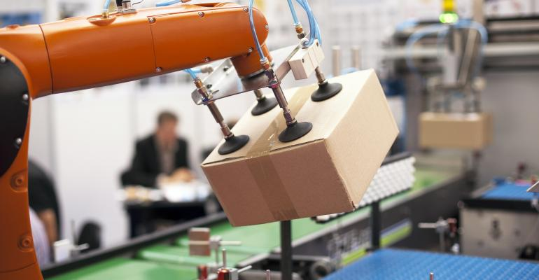 warehouse-robot-getty-178464033.jpg