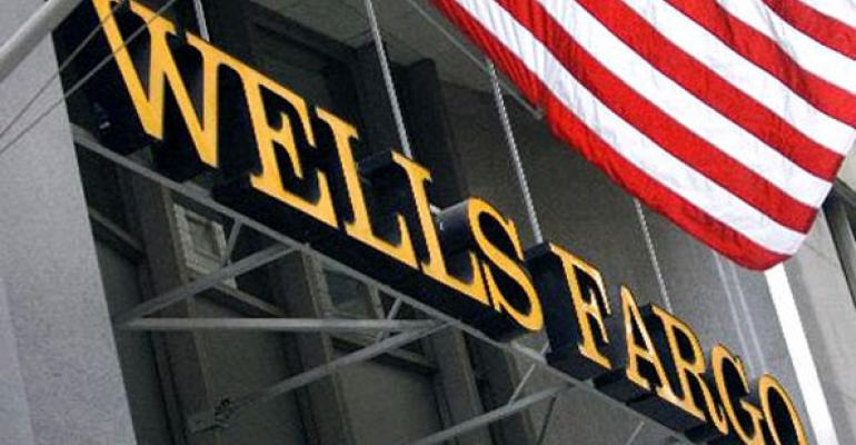 wells-fargo