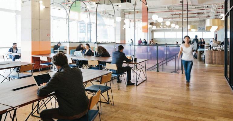 wework-NYC-609 greenwich-1540.jpg
