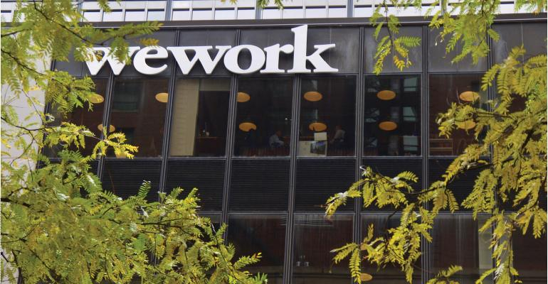 wework-chicago_Getty Images.jpg
