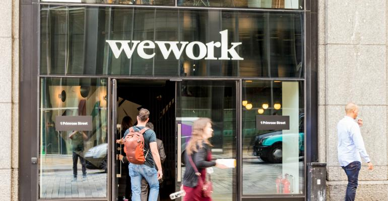 wework-london.jpg