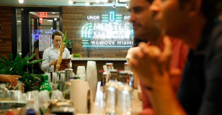 wework-miami-JP Yim Getty Images-499668618-1540.jpg