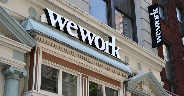 wework-office.jpg