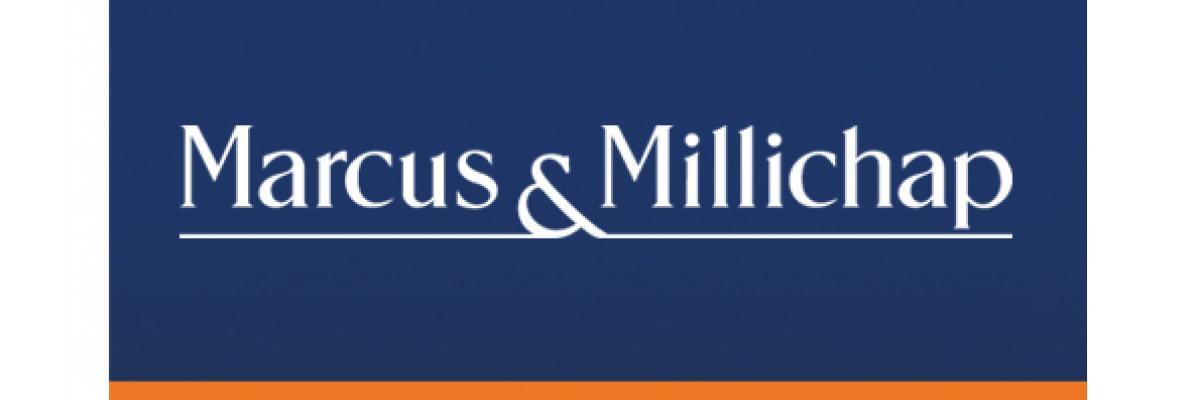 NREI/Marcus & Millichap Investor Sentiment Finds Post-Peak Stability