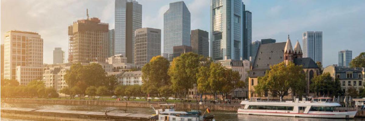 Preqin Quarterly Update: Real Estate Q3 2017