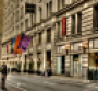 229 West 43rd Street from their site.png