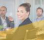 MultiGenerational Workforce_update_April.png