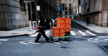 deliveries-wall-street.jpg