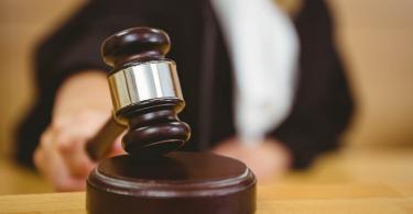 gavel-female-judge-GettyImages-537971779-1540.jpg