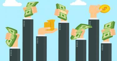 hands up holding money_illo-like a chart_Quarta_ts-638624582-1540.jpg