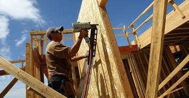 All Signs Point to a U.S. Housing Boom Ahead: Conor Sen