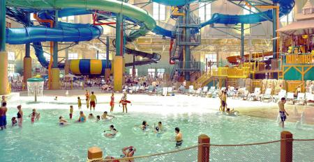 Great Wolf Resorts-waterpark from their site.jpg