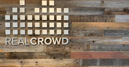 RealCrowd