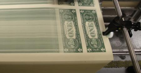 dollars-printing_Mark-Wilson_GettyImages-467421390.jpg