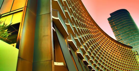 ARA US Hospitality Trust Seeks $451 Million in Singapore IPO
