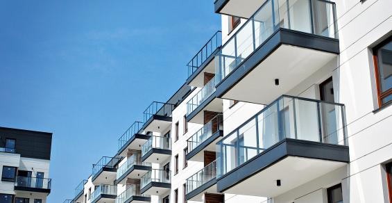 The Continuing Case for Apartment Rentals